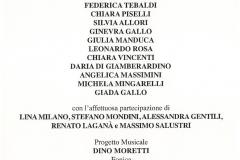 Locandina_amore_che_move_retro