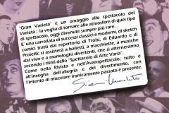 granvarieta_retro_stampa