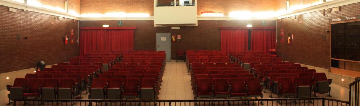 Teatro San Luca