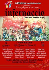 Infernaccio